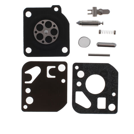 Kit carburateur adaptable remplace Zama RB-98