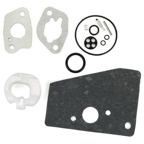 Kit carburateur motobineuse / tondeuse moteur Kohler