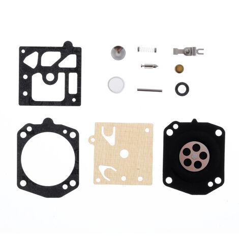 Kit carburateur WALBRO K22-HDA