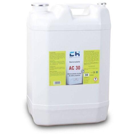 Kit Carga Aire Acondicionado Bomba Vacio + Analizador + 12A/R134/R12