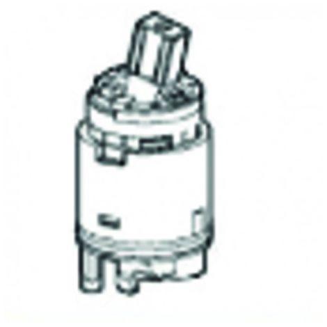 Kit cartouche thermostatique - ROCA FRANCE : A525028003