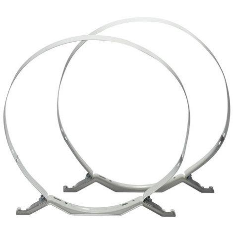 Kit ceinture multi-position pour Chauffe-Eau Ø460mm