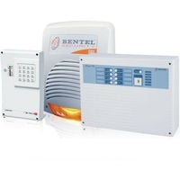 Antifurti domestici for Bentel call pi