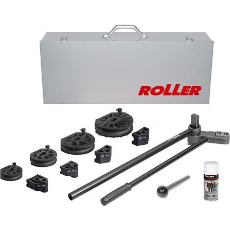 Kit cintreuse Arcus 12-15-18-22 Roller 1 PCS