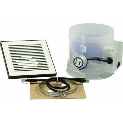 Kit Clapet de réglage pour Toilettes (COV)