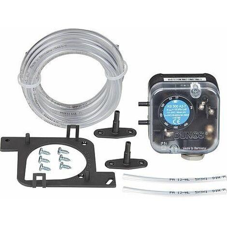 Kit climatique KS 150 A2-7 remplace C2 pressostat differentiel