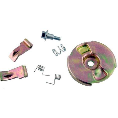 Kit cliquet de lanceur HONDA 28444-ze2-w01