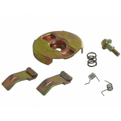 Kit cliquets lanceur moteur Honda GX240/270/340/390