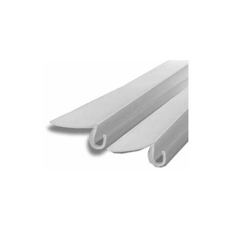 Kit couple joint horizontal pour cabine LUNES A