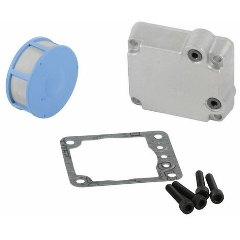 Kit couvercle (991527) - SUNTEC : 991527