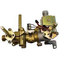 Kit cuerpo agua gas natural calentador COINTRA EB10 398C0701