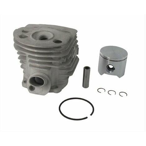 Kit cylindre piston HUSQVARNA 503168301