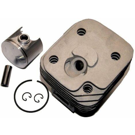 "main image of ""Kit cylindre piston HUSQVARNA 503609671"""
