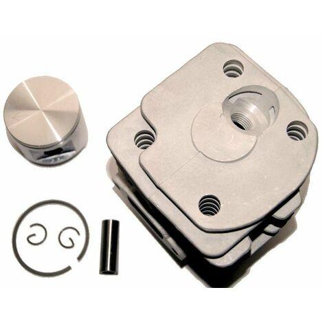 Kit cylindre piston HUSQVARNA 503691073