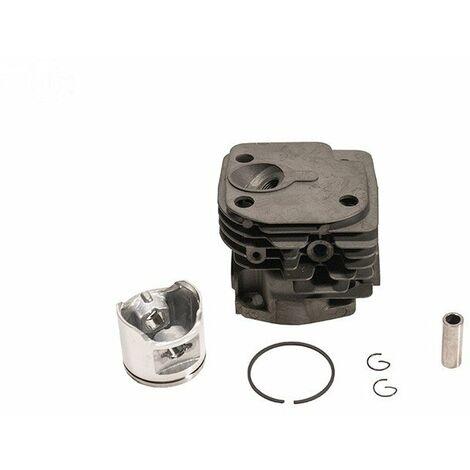 Kit cylindre piston Husqvarna 5039390007 - 503691072