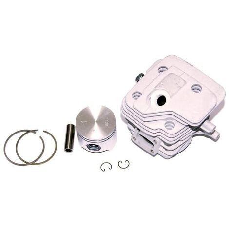 Kit cylindre piston PARTNER 506099212