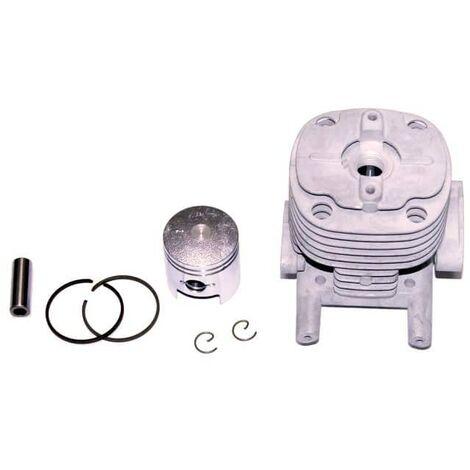 Kit cylindre piston SHINDAIWA 70196 - 12110