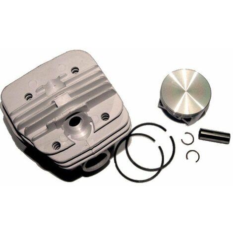Kit cylindre piston STIHL 11220201211