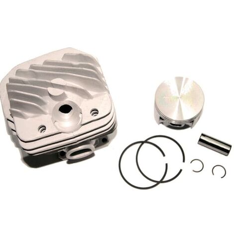 Kit cylindre piston STIHL 11280201227
