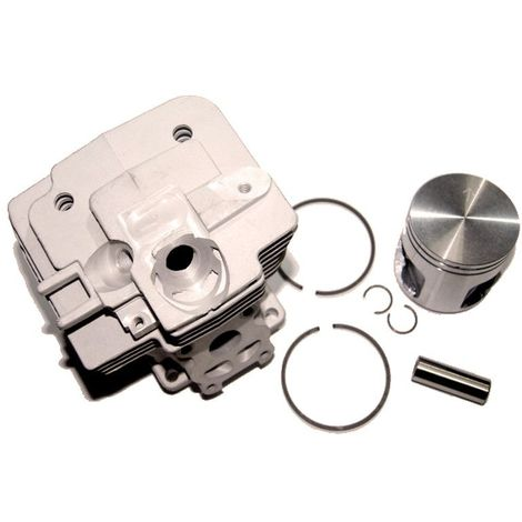 Kit cylindre piston STIHL 11380201201
