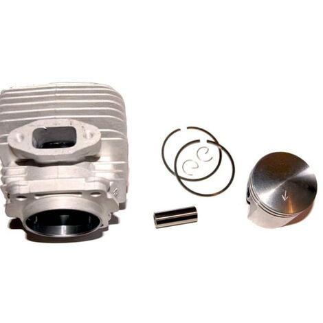 Kit cylindre piston STIHL 42010201200