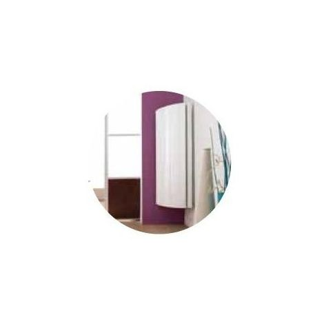 Kit d'angle pour Maradja vertical