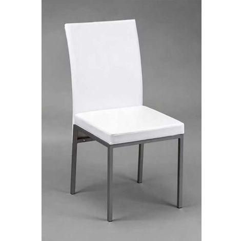 Kit de 2 sillas LUX