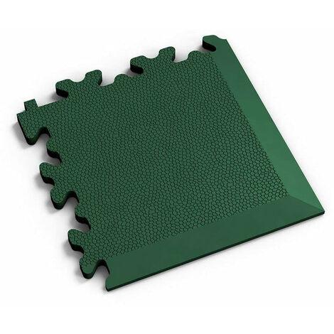 """Kit de 4 Angles pour Dalles PVC """"FORTELOCK"""""""