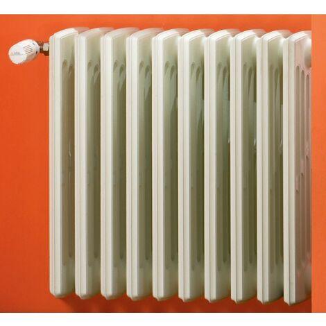 Kit de bouchonnage complet pour radiateur fonte - Dune - 33x42