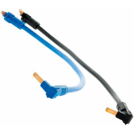 Kit de câblage pour tableau électrique