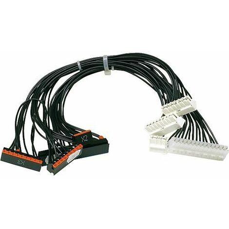 Kit de cables pour chaudière KSP A03 pour unité fonctionnelle TN2233B pour série Theta jusqu'à Theta 2233BW