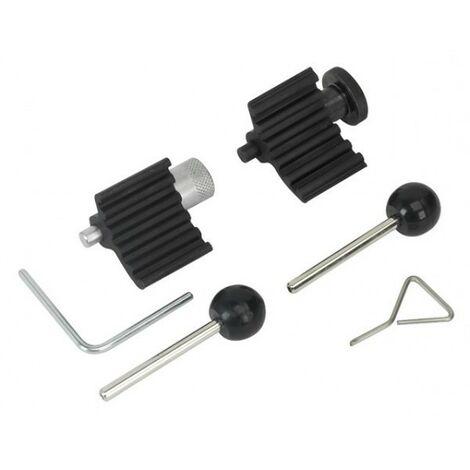 Kit De Calado De Distribucion Vag,Seat,Audi,Skoda,Vw, Ford 1.2D,1.6D,2.0D Tdi