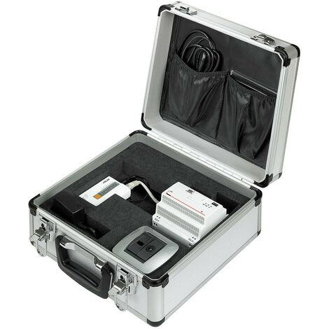 Kit de configuration virtuelle MyHOME BUS BTICINO 3504