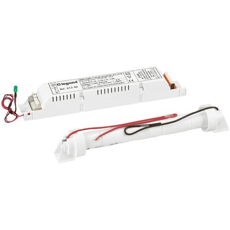 KIT DE CONVERSION 6A 36W PERM. LEGRAND 061840