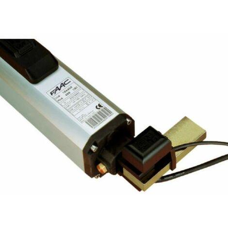 Kit de FAAC detección de obstáculos gatecoder 104485