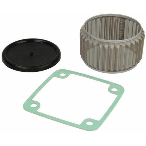 Kit de filtres pour Danfoss RSB/RSBK