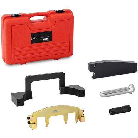 Kit De Herramientas Para Cadena De Distribución Varios Modelos De Mercedes M271