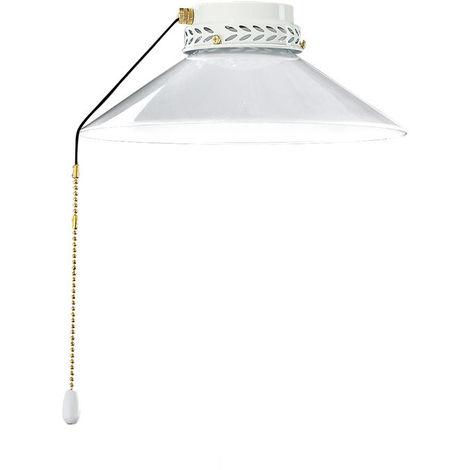 Kit de iluminación para ventilador de te PERENZ PERENZ-7055B