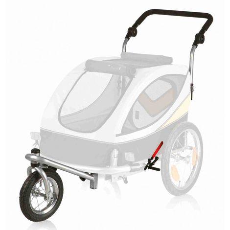 Kit de jogging pour roulotte de vélo # 12805 -