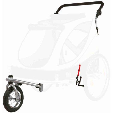 Kit de joggingpour roulotte de vélo # 12807 -