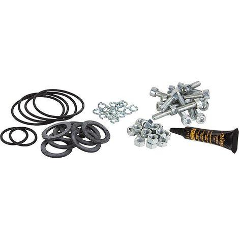 Kit de joints, compatible PAW: Distributeur modulaire DN20 jusqu'à MV triple