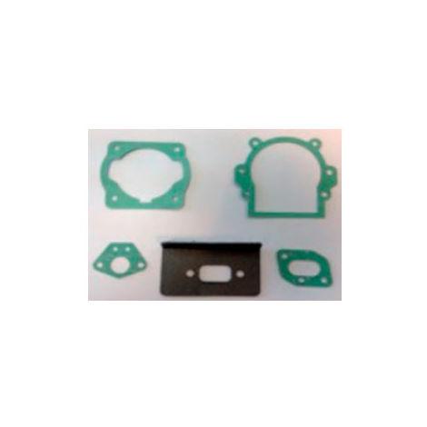 """main image of """"Kit de juntas desbrozadora Smash D34 78D34-11"""""""