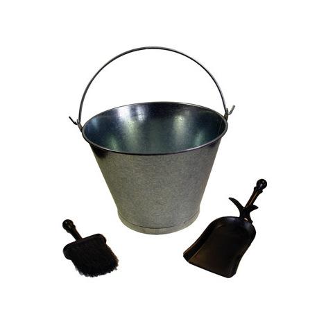 Kit de Limpieza de Estufas