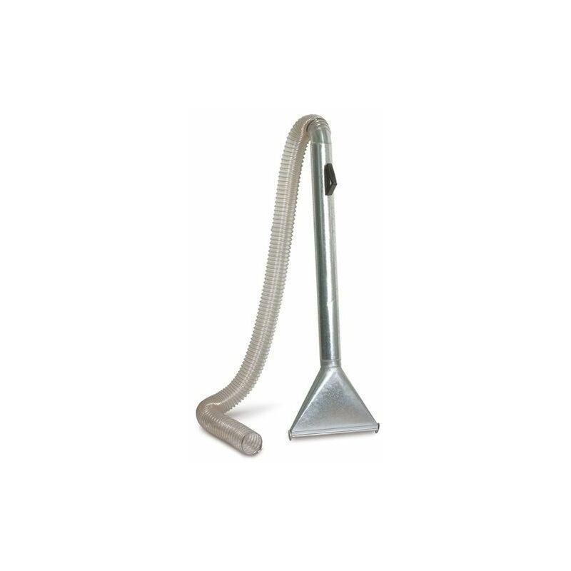 ?Kit de limpieza para aspirar todo tipo de suelos 5148100 - Holzkraft