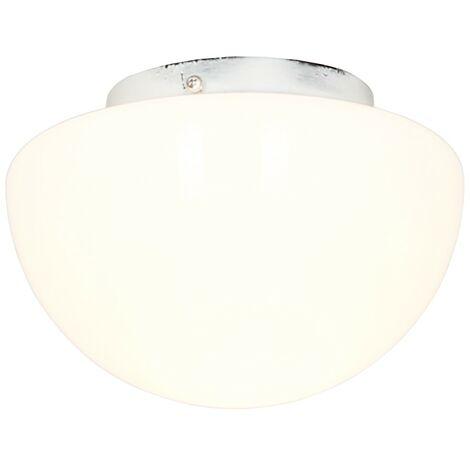 Kit de luz 1 s para ventiladores de techo CasaFan 8 colores disponibles