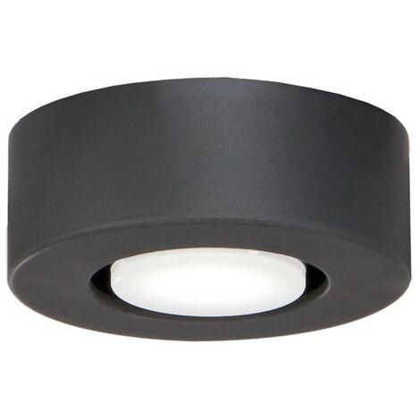 Kit de luz EN2 BG 2661 para ventiladores de techo CasaFan