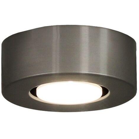 Kit de luz EN2 BN 2662 para ventiladores de techo CasaFan