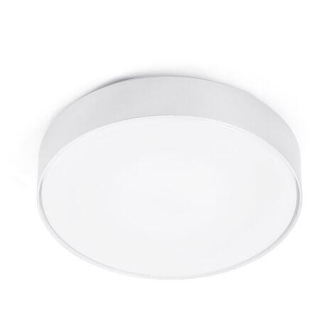 Kit de luz para WINCHE - gris
