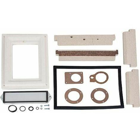 Kit de maintenance/SAV pour ELCO 65000721