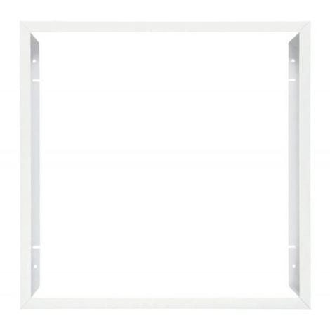 Kit de montage en saillie pour dalle Panel 600x600